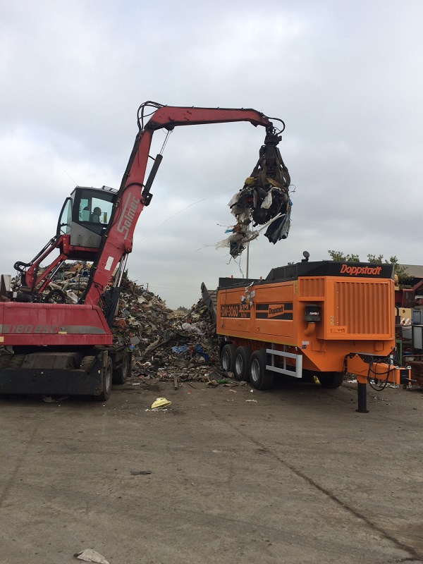 servizi rifiuti non pericolosi.jpg