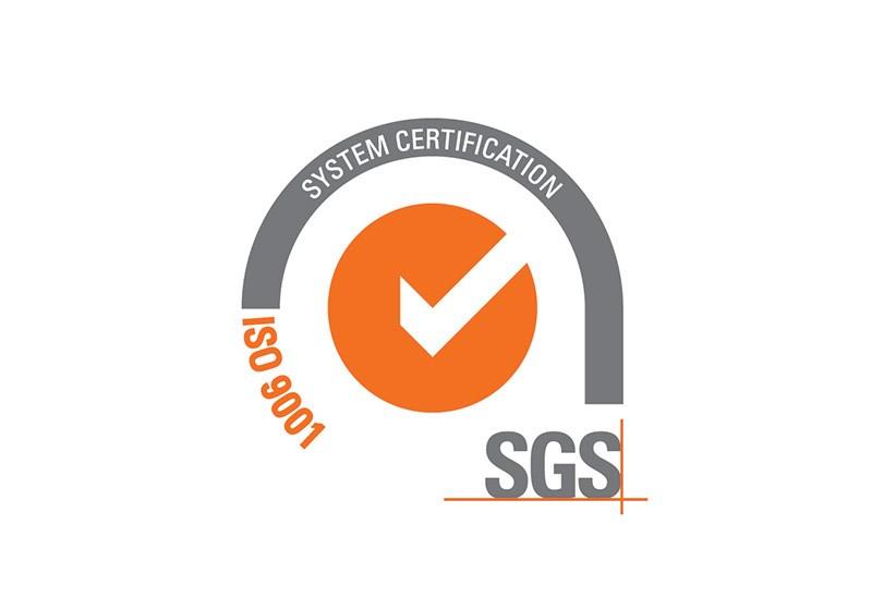 LogoCert_SGS_9001_1095x560.jpg