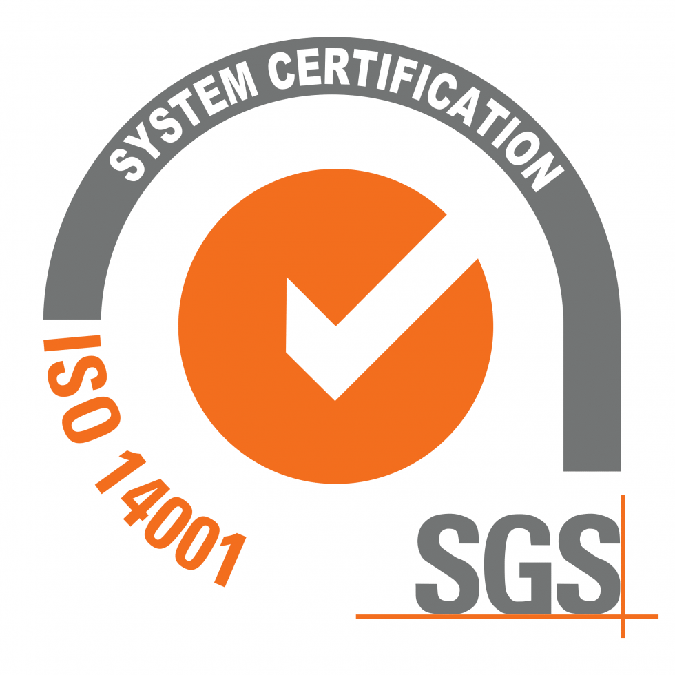 img-erp-it-sgs-iso-14001-color.png